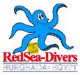 Tauchen in Hurghada mit RedSea-Divers