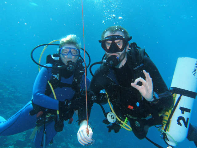Deep Diver Stefan mit Instructor Alona.jpg