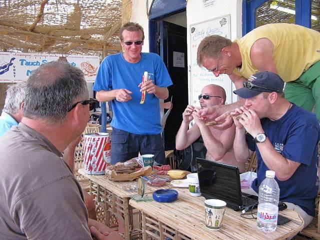 Hurghada_0887.JPG